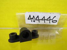 PASLODE 404446 Shear Block Link for IM/CT 900420 IM350-CT Nail Gun