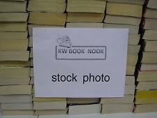 13 SUE GRAFTON GRAB BAG VARIOUS BOOKS pb lot