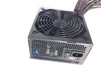 950W Gaming 140MM Fan Silent ATX Power Supply SATA 12V PCI-E SLI Ready