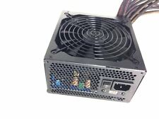 950W Gaming 140MM Fan Silent ATX Power Supply SATA 12V PCI-E SLI Ready
