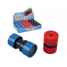 Mini Children's Telescope Assorted Colours - Science Gift Pocket Money Party