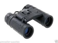 Unbranded/Generic General Purpose Porro prism Binoculars & Monoculars