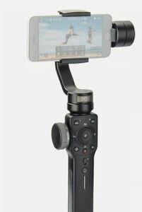 Zhiyun Smooth 4 Handheld Phone Stabilizer