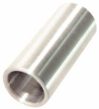 Jim Dunlop 220 metallo bottleneck slide MEDIUM
