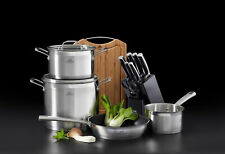 Sabatier International Chef Cuisine Silikon Pfannenwender 36 cm