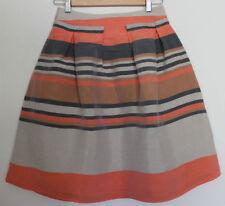 Full Skirts VERONIKA MAINE for Women
