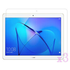3X Ultra Clear Screen Protector For Huawei Medipad T3 9.6 AGS-W09/AGS-L09