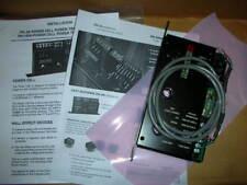 Load Controls Inc Power Cell Transducer Ph 3 Hhg 2hp 480v 3 Phase Ph 3a Nos