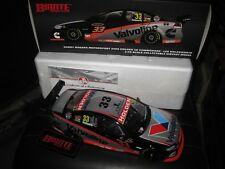 BIANTE 1/18 HOLDEN COMMODORE VE LEE  HOLDSWORTH #33 GRM 2009 V8 SUPERCAR B18301L