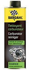 Nettoyant Carburateur BARDAHL 500ml 1110