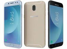 NEW *BNIB*  Samsung Galaxy J5 Pro (2017) Duos J530F 16GB LTE UNLOCKED Smartphone