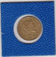 Confoederatio Helvetica 1939 Schweiz Marke Switzerland  Jeton token medal