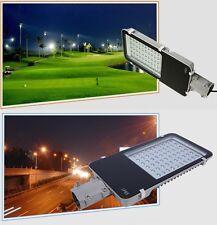 12 24W 30W 40W 50W 60W 80W 100W 120W LED Outdoor Road Street Light Yard Garden U