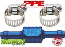 PPE Boost Increase Valve For 2001-2004 Chevy GMC 6.6L Duramax LB7