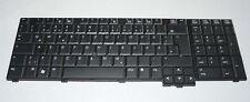 Tastatur Deutsch QWERTZ Model: 468777-041 für HP EliteBook 8730, 8730w Notebooks
