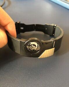 Marken Herren Armband Diesel