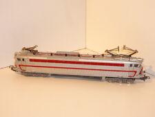 Lima Goldes Séries,échelle HO, Locomotive électrique CC 40101, 1842