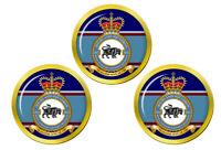 2622 Squadron, Rauxaf Régiment Marqueurs de Balles de Golf