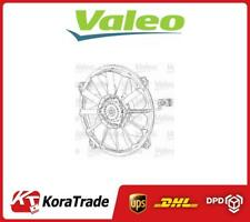 696091 VALEO OE QUALLITY RADIATOR FAN