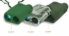 NcSTAR® Laser Rangefinder, BLACK  NLB800