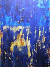 Oasis by todd v abstract minimalist large art 4is QAE