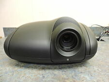 Sim2 Nero 3D-1 Single Chip 3D DLP Projector with T2 lens Mount Included