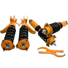 Complete Coilover Set For Honda Civic EM2 2001 2002 2003 2004 2005 Coil Struts