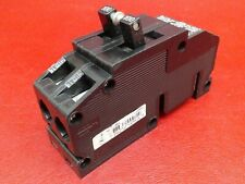 100A Zinsco Sylvania T&B 100 Amp 2 Pole Type Q Qc Qcal Main or Branch Breaker