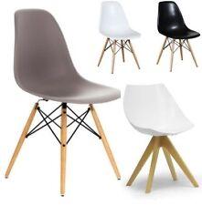 stühle für wohnzimmer | ebay, Wohnzimmer dekoo