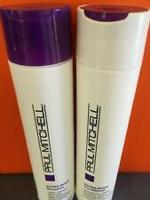 Paul Mitchell Extra Body Shampoo  & Conditioner