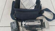Panasonic  DV Camcorder NV-DS29EG