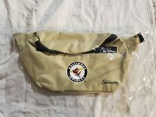 Baltimore Orioles Fanny Pack hip sack bag Fannie 8/11/21 Promo FREE SHIPPING!