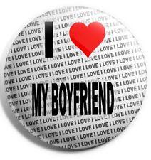 I love my chypriote boyfriend-chypre//méditerranée//fun sur le thème de t-shirt homme