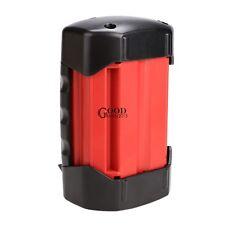 New FatPack 36V 36 Volt 4.0Ah Cordless Tool Li-Ion Battery for Bosch BAT836 TXGT