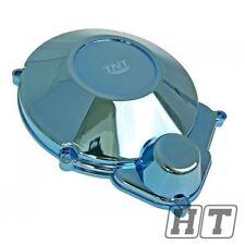 TNT Abdeckung Lichtmaschine blau für MBK X - limit Enduro 50 Peugeot xps Street