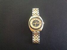 Zodiaq  SST 36000 Automatic Swiss Watch