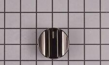 New listing Brand New Range Knob Part#W10850031