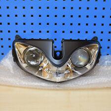 Original Suzuki GSF 600 1200 S BANDIT Headlight Lamp Light Front