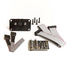 Graph Tech Ghost Hexpander Guitar MIDI Interface Preamp Kit - BASIC, PE-0440-00