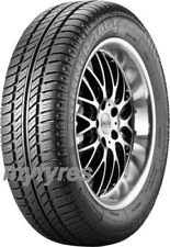 1558013 Car Tyres For Sale Ebay