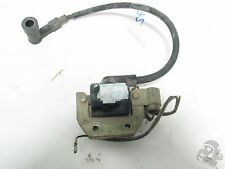 1977-1978 1978 Honda XL175 Ignition Coil Plug Wire 30500-355-003