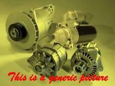 Alternator YANMAR ENGINES S13-68 124610-77010 S13-68A S13-68C
