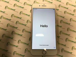 APPLE IPHONE 7 PLUS 32 GO ROSE DEBLOQUE REF : F 9542400