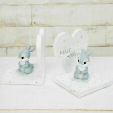 Disney Magical Beginnigs 3D Bookends THUMPER