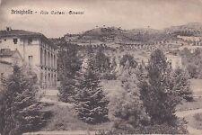 BRISIGHELLA - Villa Cattani-Ginanni
