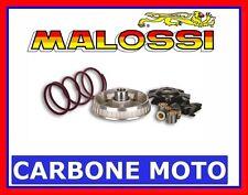 VARIATORE MALOSSI PEUGEOT ELYSEO 125 4T LC cod. 5111369