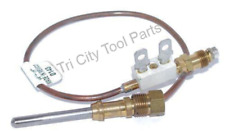 6654NR Thermocouple  LP Heater All Pro / Universal  Heaters  Repls 6654  / 35916