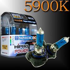 HID Xenon Halogen Light Bulbs Chrysler 300 2005 2006 2007 2008 2009 2010