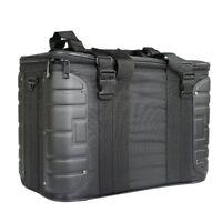 Photography CB-08 Portable Carry Case Bag For Photo Video Studio Flash LED Light