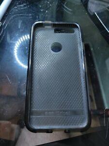 Tech 21 Google Pixel Gen1 Case, with free battery case
